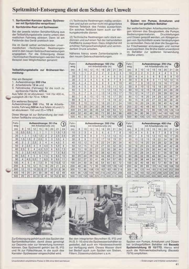 http://holderspritze.de/wp-content/uploads/2018/01/Preisliste_1989-40_1024-721x1024.jpeg