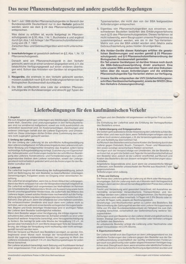 http://holderspritze.de/wp-content/uploads/2018/01/Preisliste_1989-41_1024-721x1024.jpeg
