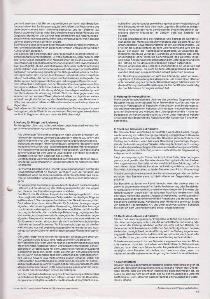 http://holderspritze.de/wp-content/uploads/2018/01/Preisliste_1989-42_1024-720x1024.jpeg