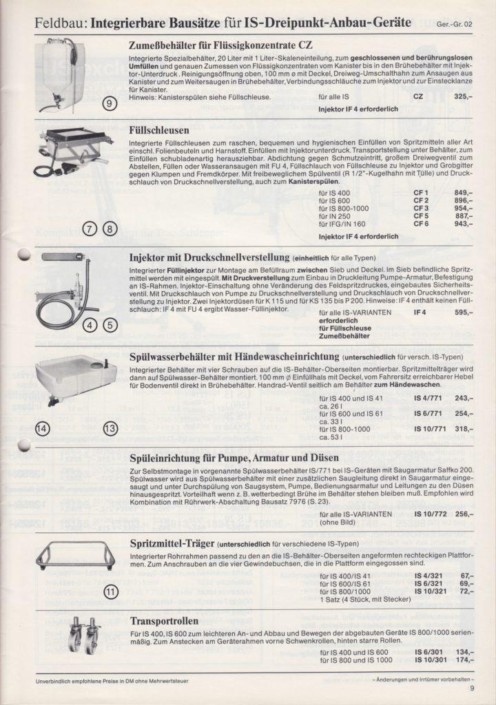 http://holderspritze.de/wp-content/uploads/2018/01/Preisliste_1989-8_1024-720x1024.jpeg