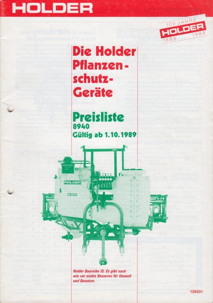 http://holderspritze.de/wp-content/uploads/2018/01/Preisliste_1989_1024-720x1024.jpeg