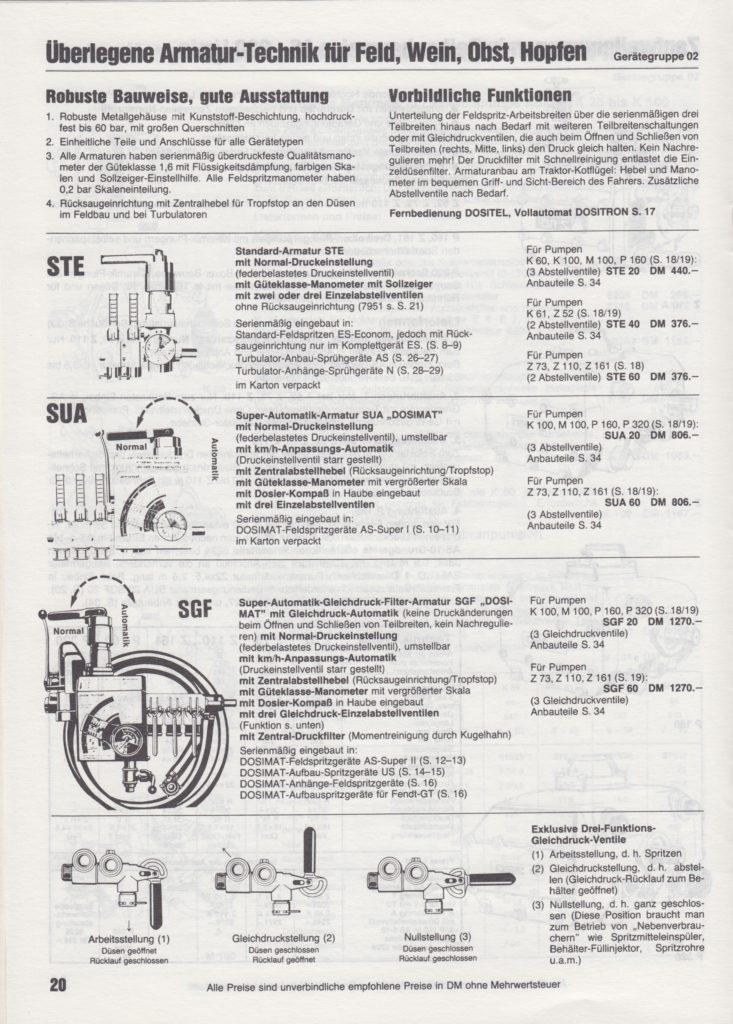 http://holderspritze.de/wp-content/uploads/2018/01/Preisliste_2_1982-19_1024-733x1024.jpeg