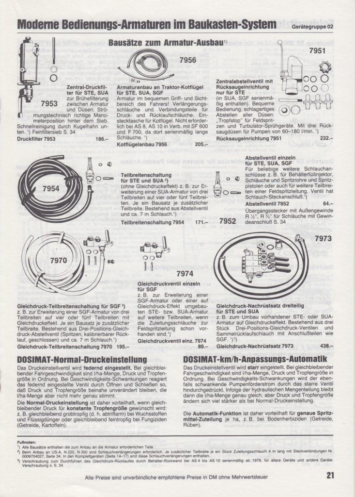 http://holderspritze.de/wp-content/uploads/2018/01/Preisliste_2_1982-20_1024-733x1024.jpeg