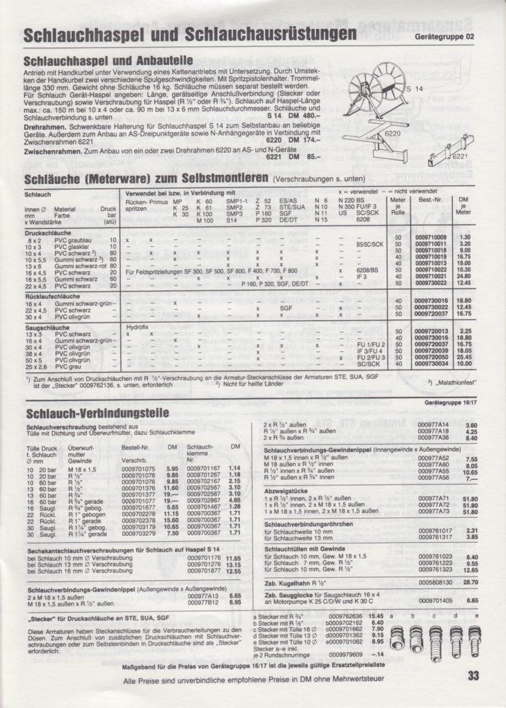 http://holderspritze.de/wp-content/uploads/2018/01/Preisliste_2_1982-32_1024-733x1024.jpeg