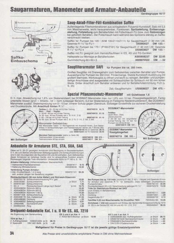 http://holderspritze.de/wp-content/uploads/2018/01/Preisliste_2_1982-33_1024-733x1024.jpeg