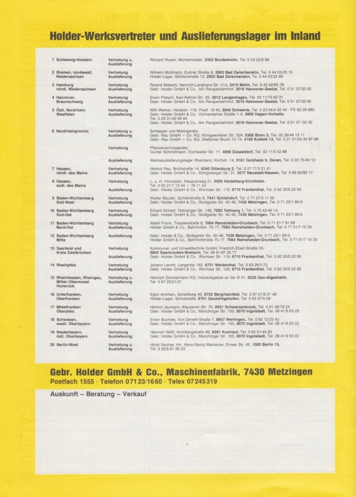 http://holderspritze.de/wp-content/uploads/2018/01/Preisliste_2_1982-39_1024-734x1024.jpeg