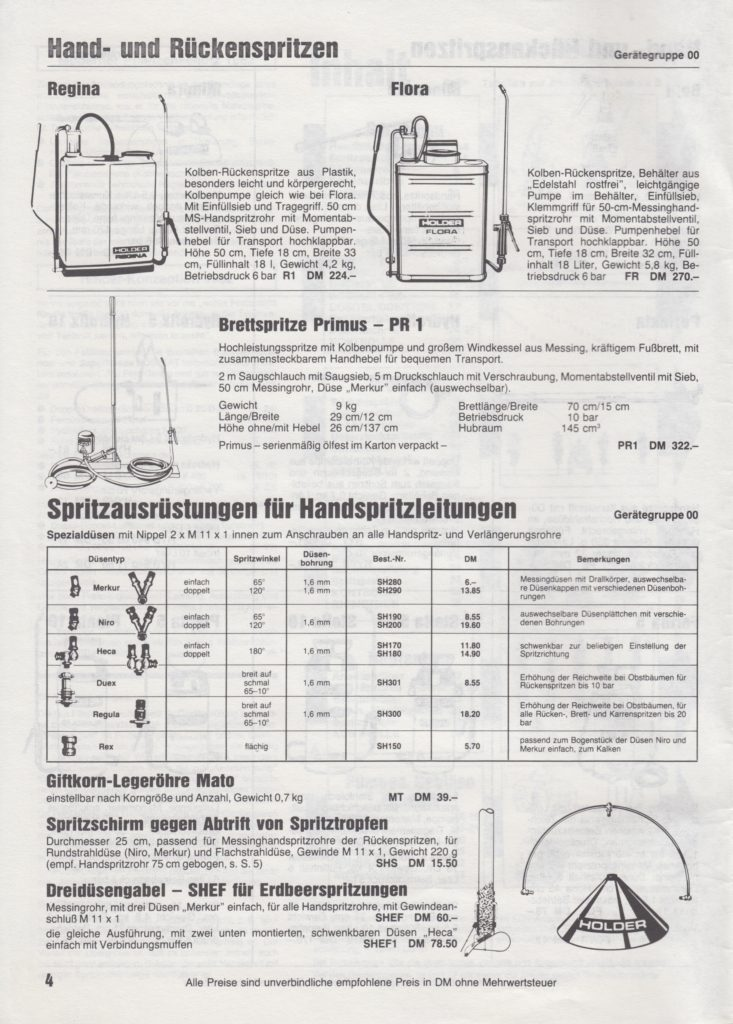 http://holderspritze.de/wp-content/uploads/2018/01/Preisliste_2_1982-3_1024-733x1024.jpeg
