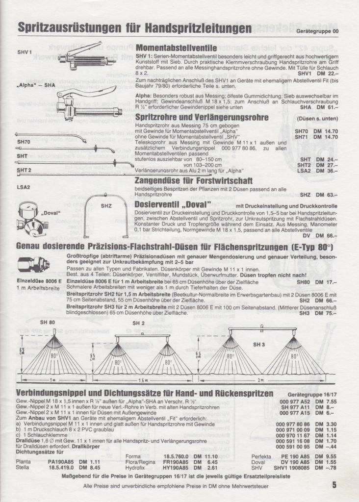 http://holderspritze.de/wp-content/uploads/2018/01/Preisliste_2_1982-4_1024-732x1024.jpeg