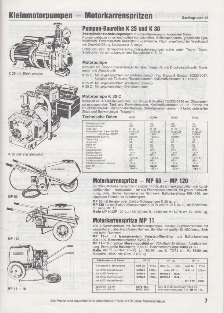 http://holderspritze.de/wp-content/uploads/2018/01/Preisliste_2_1982-6_1024-733x1024.jpeg