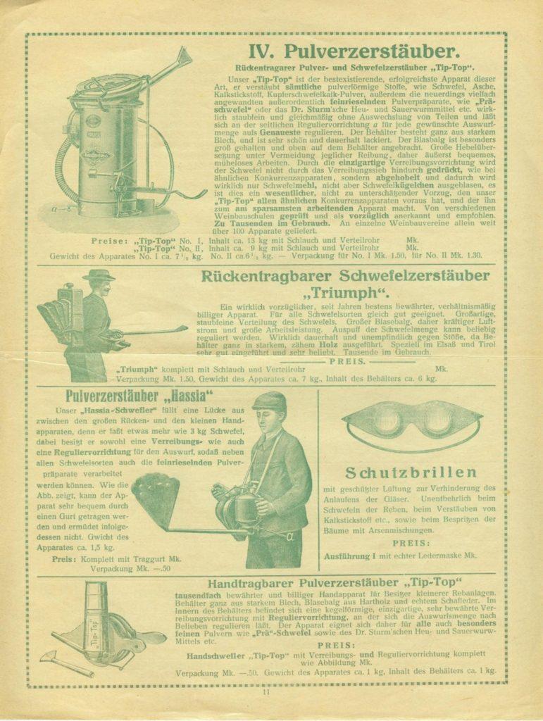 http://holderspritze.de/wp-content/uploads/2018/01/Prospekt-1924_011_1024-771x1024.jpg