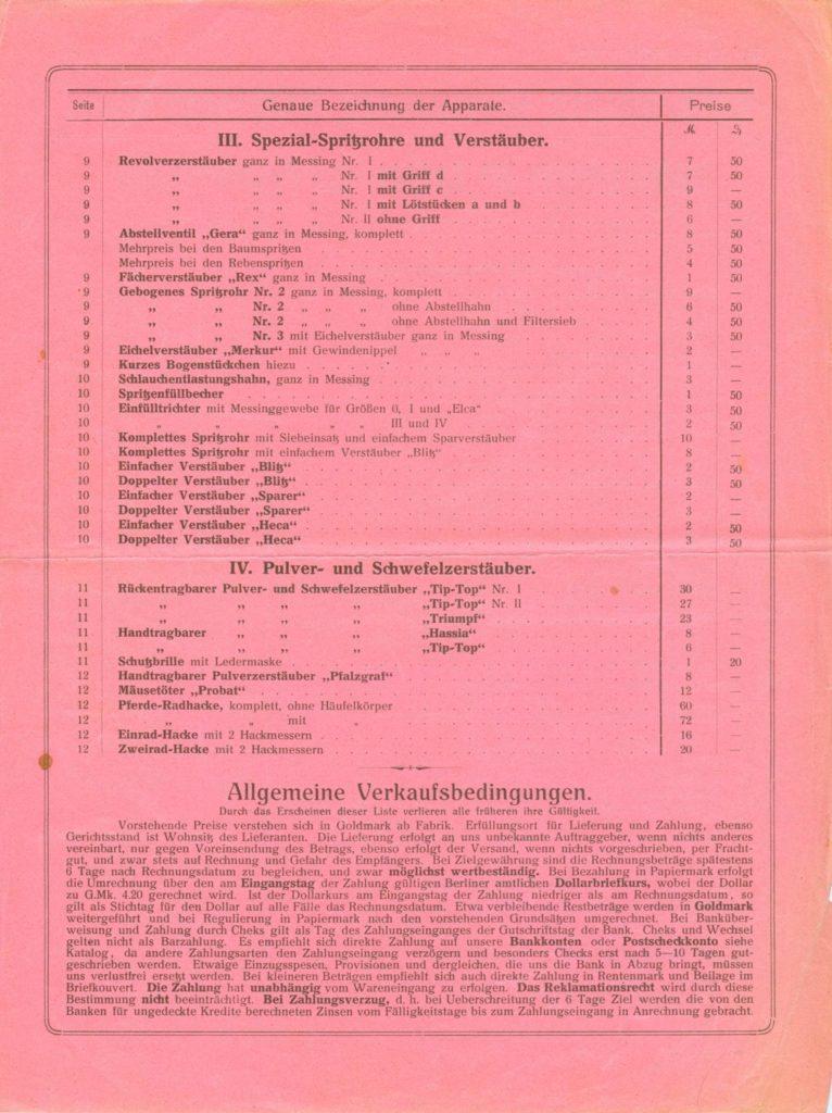 http://holderspritze.de/wp-content/uploads/2018/01/Prospekt-1924_014_1024-766x1024.jpg