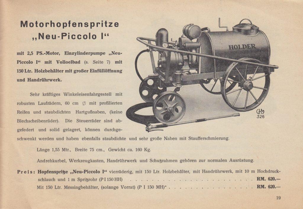 http://holderspritze.de/wp-content/uploads/2018/01/Prospekt_1937-18_1024-1024x705.jpeg