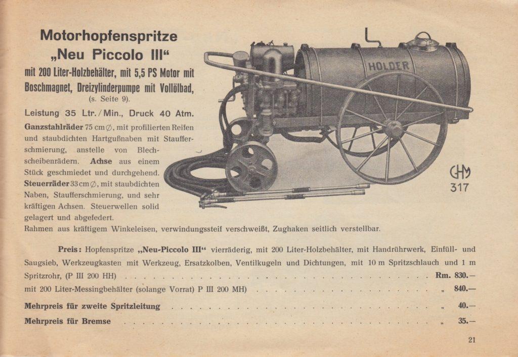 http://holderspritze.de/wp-content/uploads/2018/01/Prospekt_1937-20_1024-1024x707.jpeg