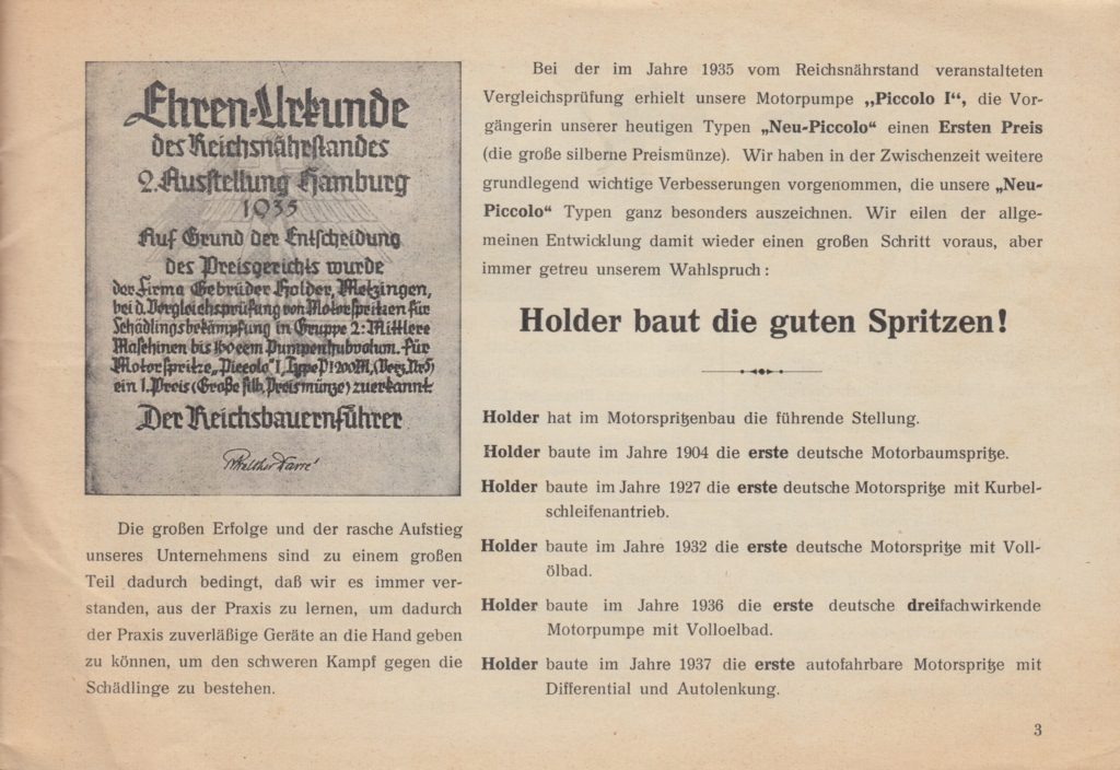 http://holderspritze.de/wp-content/uploads/2018/01/Prospekt_1937-2_1024-1024x704.jpeg