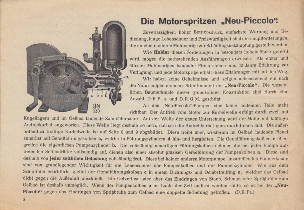 http://holderspritze.de/wp-content/uploads/2018/01/Prospekt_1937-5_1024-1024x707.jpeg