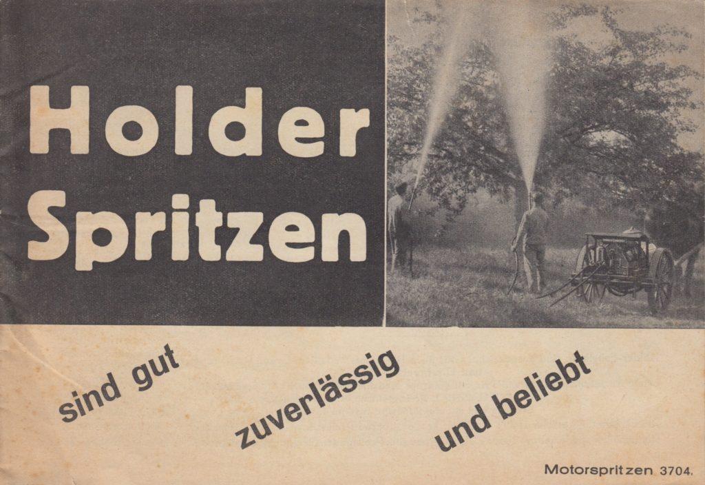 http://holderspritze.de/wp-content/uploads/2018/01/Prospekt_1937_1024-1024x704.jpeg