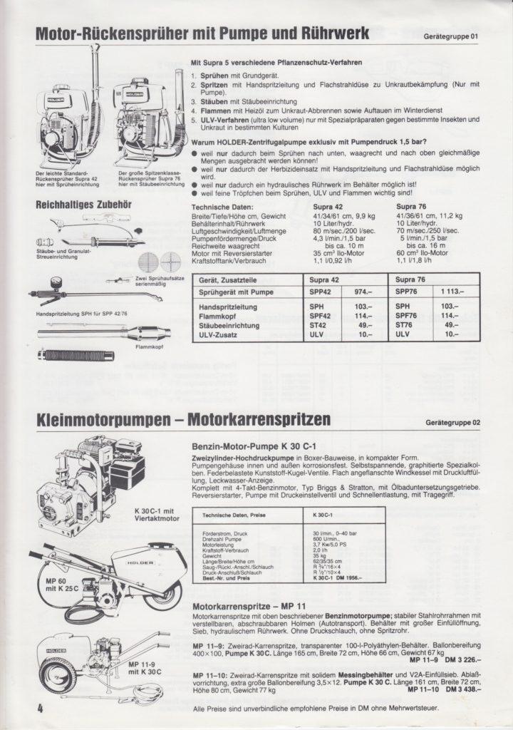 http://holderspritze.de/wp-content/uploads/2018/01/Teilprogramm-Preisliste1985-3_1024-720x1024.jpeg