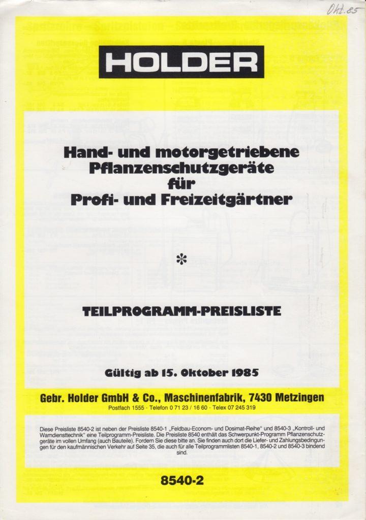 http://holderspritze.de/wp-content/uploads/2018/01/Teilprogramm-Preisliste1985_1024-720x1024.jpeg