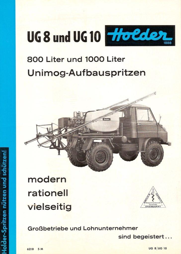 http://holderspritze.de/wp-content/uploads/2018/01/UCOM-Holder-3-1-UG-8-und-9-Titel_1024-729x1024.jpg