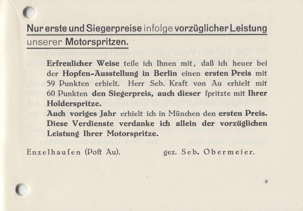 http://holderspritze.de/wp-content/uploads/2018/01/Urteile_1929-10-1024x712.jpeg