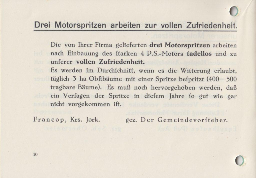 http://holderspritze.de/wp-content/uploads/2018/01/Urteile_1929-11-1024x712.jpeg