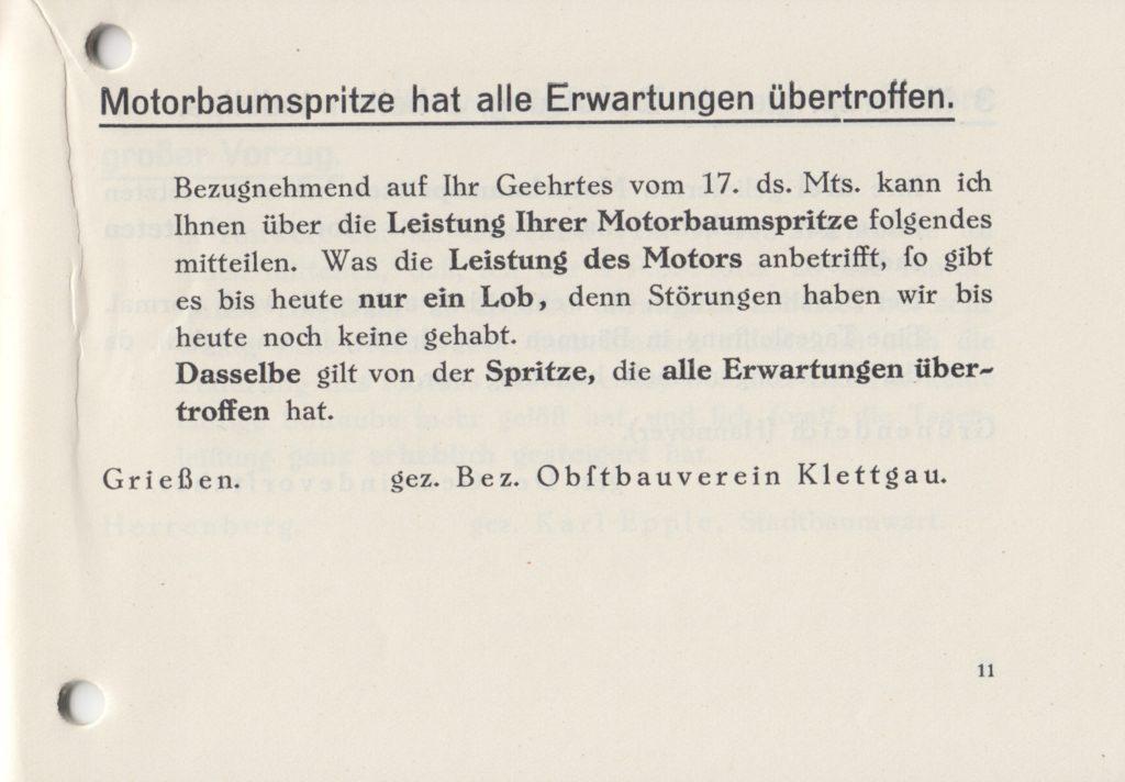 http://holderspritze.de/wp-content/uploads/2018/01/Urteile_1929-12-1024x712.jpeg