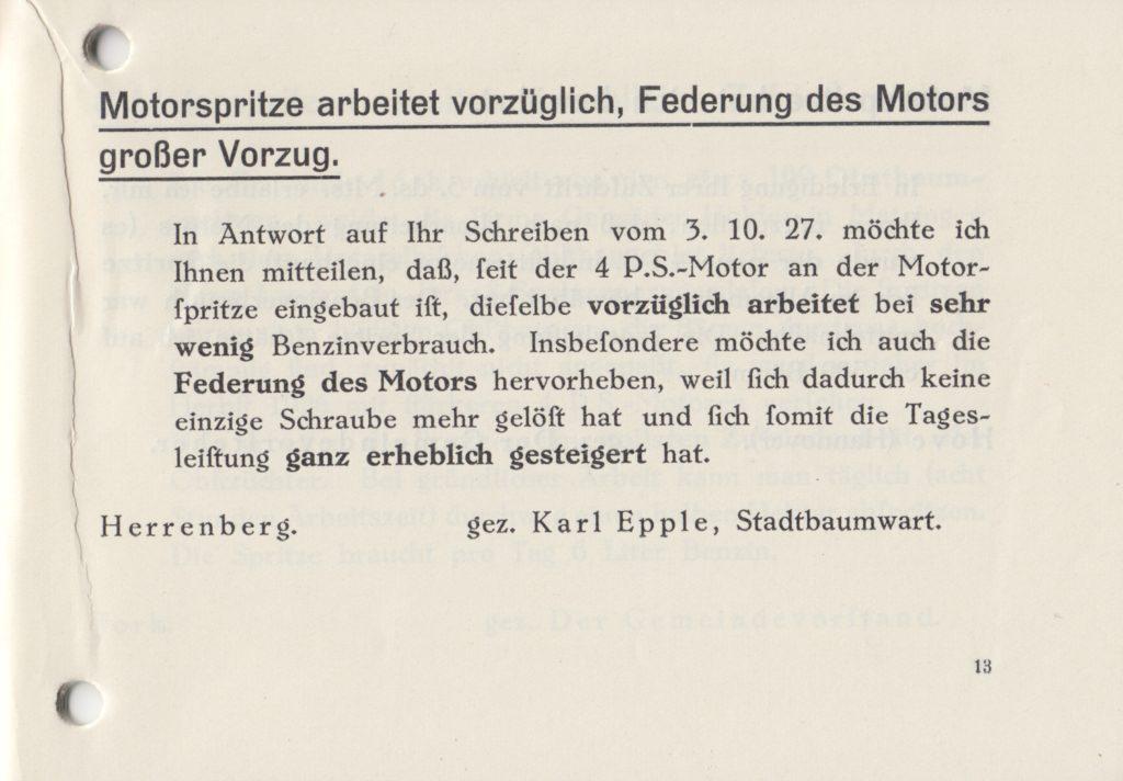 http://holderspritze.de/wp-content/uploads/2018/01/Urteile_1929-14-1024x712.jpeg