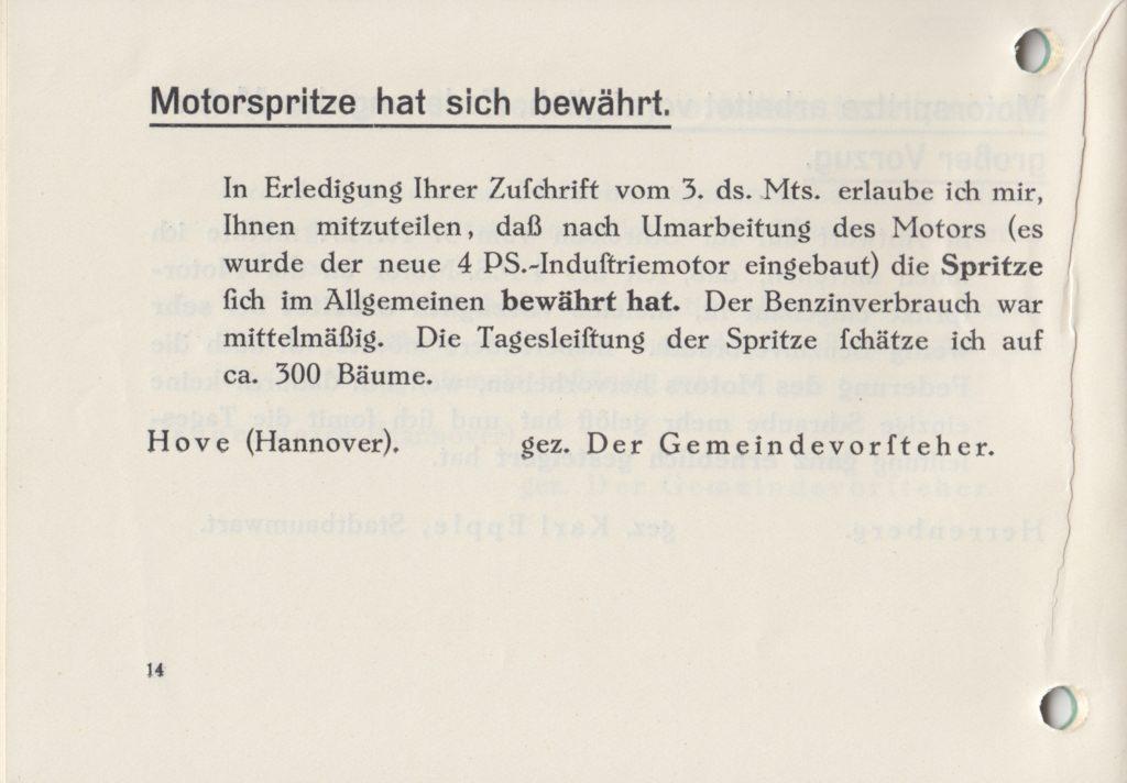 http://holderspritze.de/wp-content/uploads/2018/01/Urteile_1929-15-1024x712.jpeg