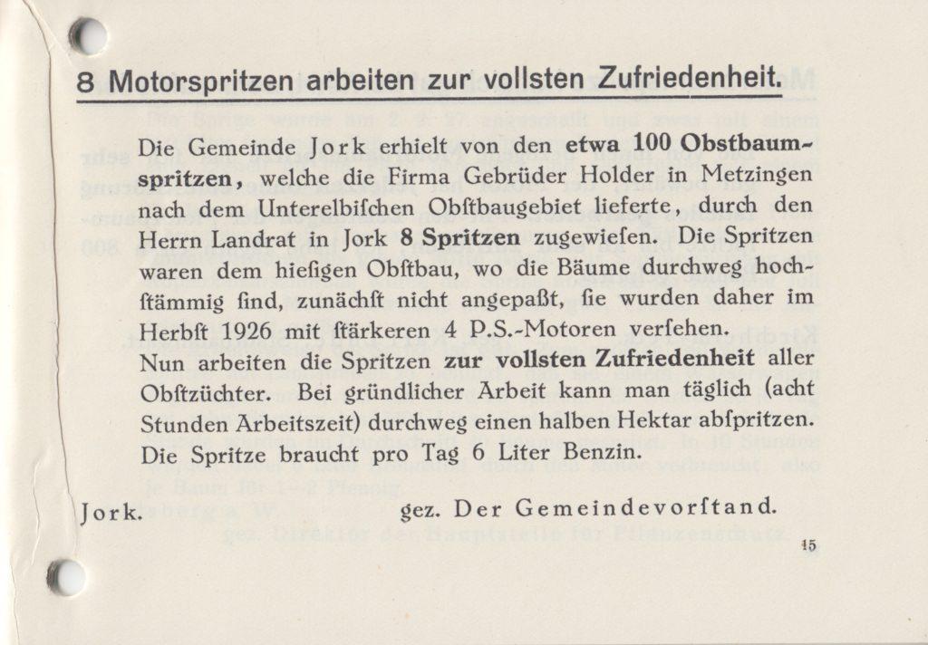 http://holderspritze.de/wp-content/uploads/2018/01/Urteile_1929-16-1024x712.jpeg