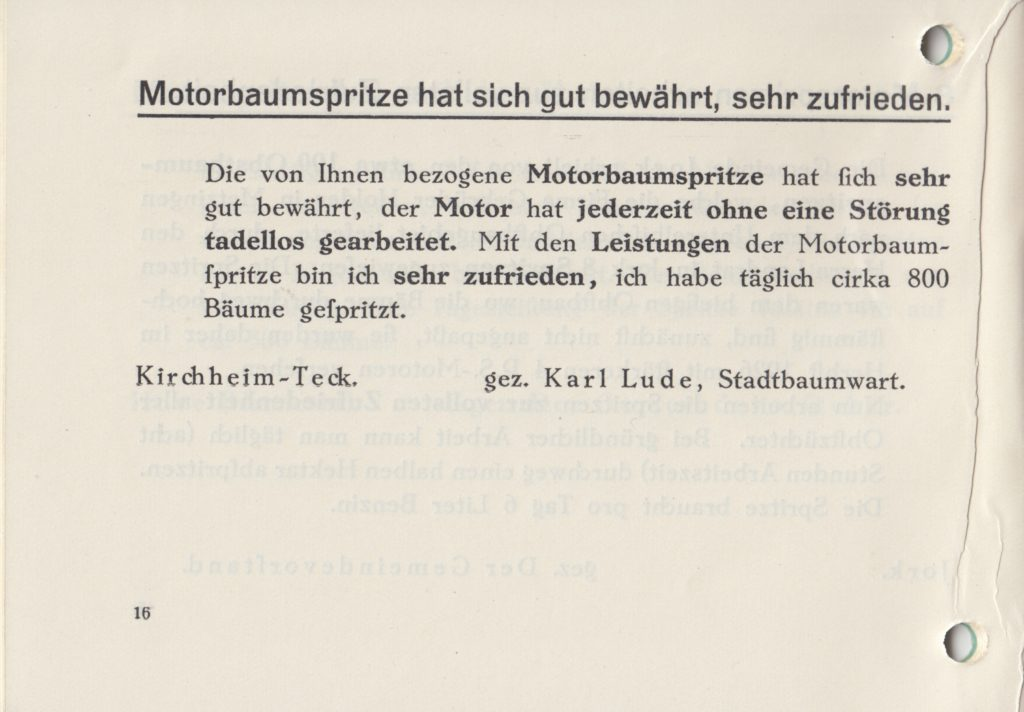 http://holderspritze.de/wp-content/uploads/2018/01/Urteile_1929-17-1024x712.jpeg