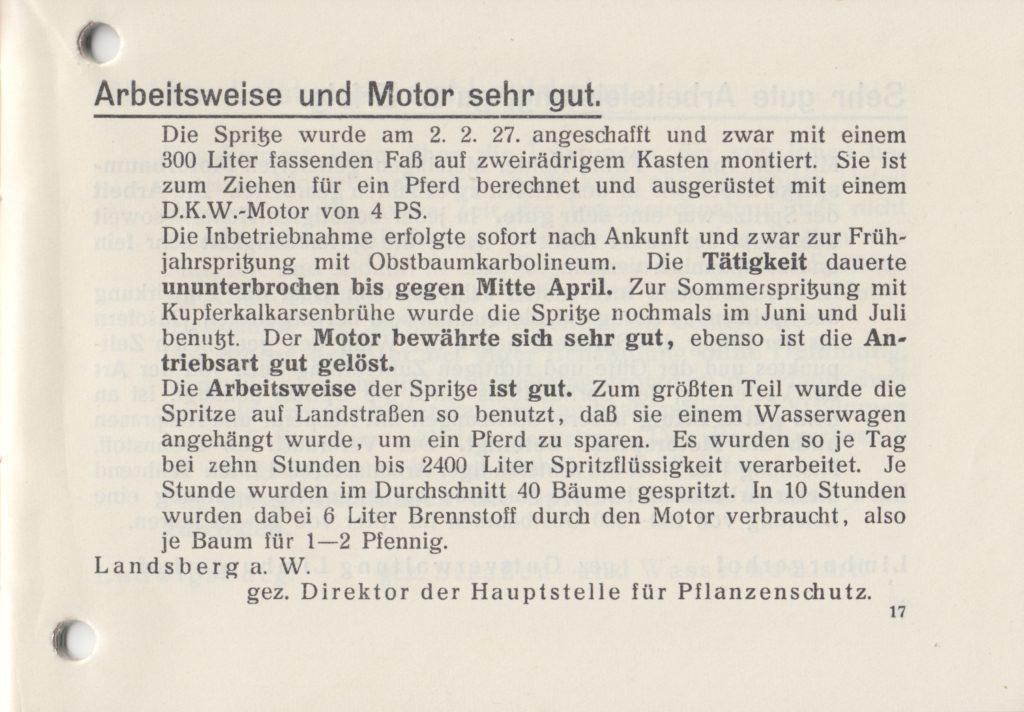 http://holderspritze.de/wp-content/uploads/2018/01/Urteile_1929-18-1024x712.jpeg