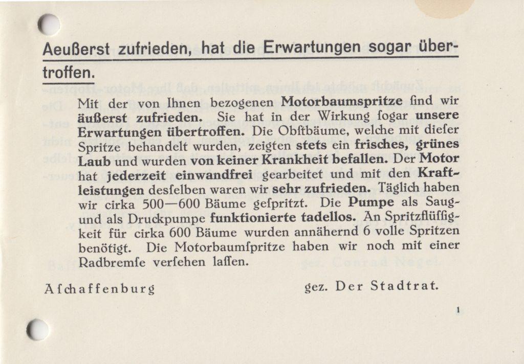 http://holderspritze.de/wp-content/uploads/2018/01/Urteile_1929-2-1024x712.jpeg