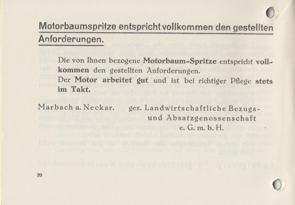 http://holderspritze.de/wp-content/uploads/2018/01/Urteile_1929-21-1024x712.jpeg
