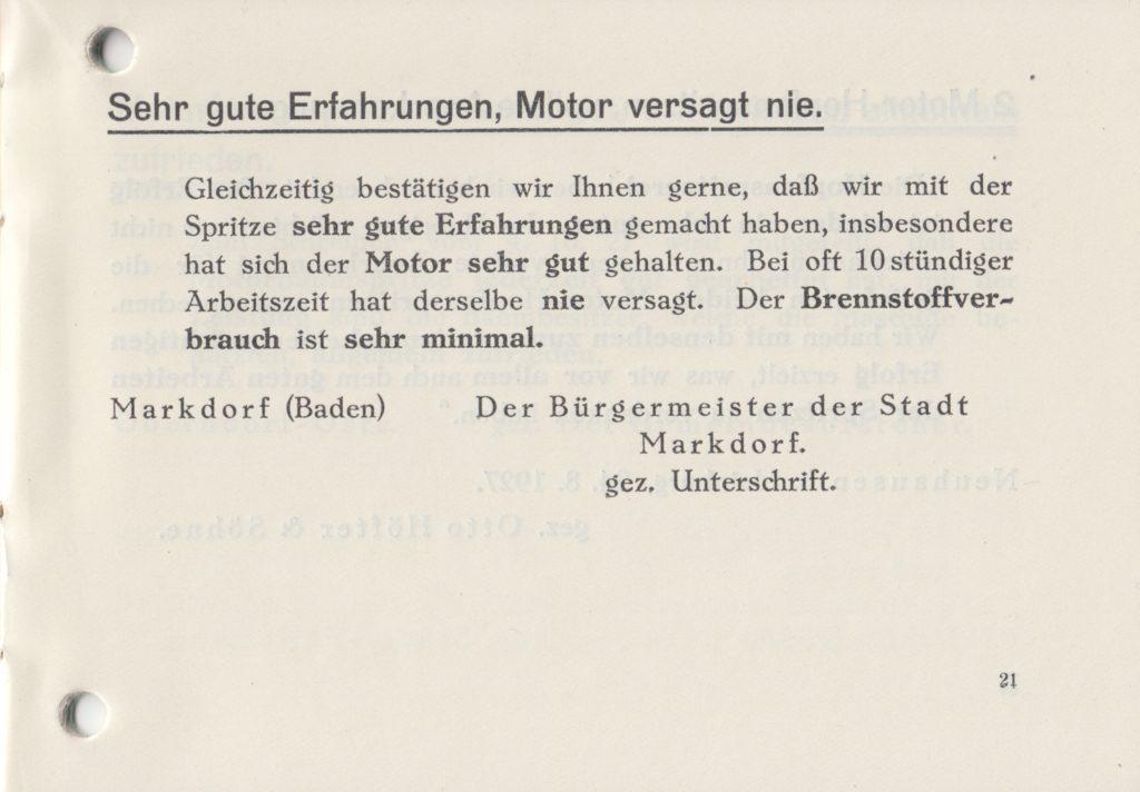 http://holderspritze.de/wp-content/uploads/2018/01/Urteile_1929-22-1024x712.jpeg