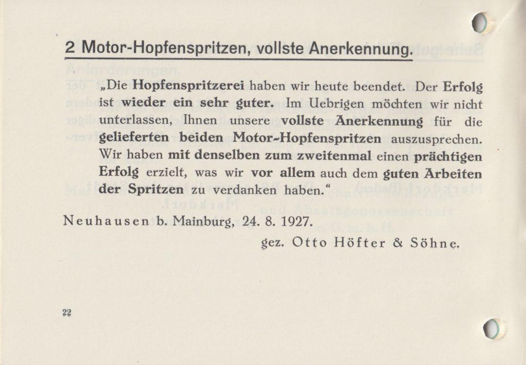 http://holderspritze.de/wp-content/uploads/2018/01/Urteile_1929-23-1024x712.jpeg