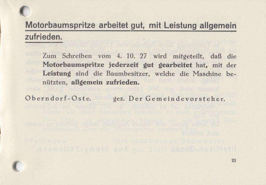 http://holderspritze.de/wp-content/uploads/2018/01/Urteile_1929-24-1024x712.jpeg