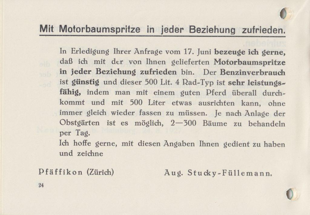 http://holderspritze.de/wp-content/uploads/2018/01/Urteile_1929-25-1024x712.jpeg