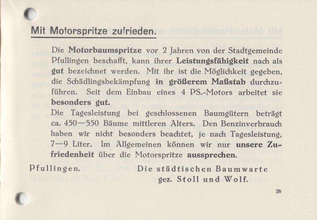 http://holderspritze.de/wp-content/uploads/2018/01/Urteile_1929-26-1024x712.jpeg