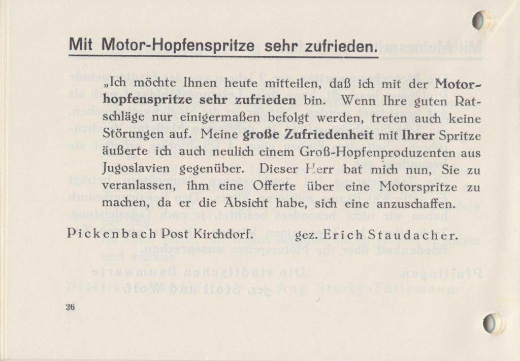 http://holderspritze.de/wp-content/uploads/2018/01/Urteile_1929-27-1024x712.jpeg