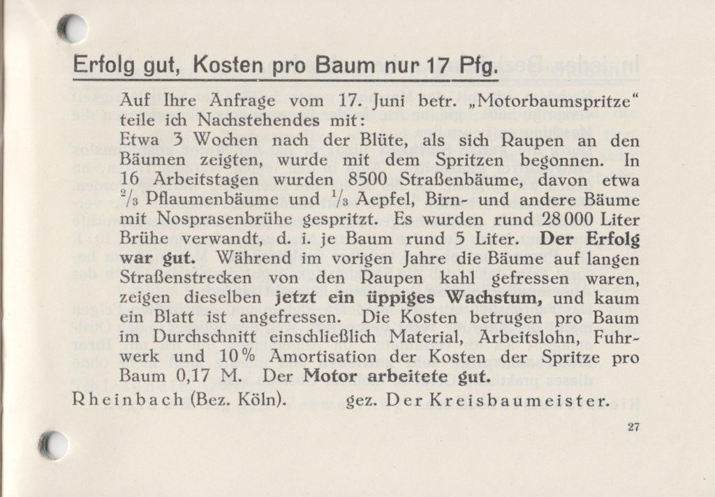 http://holderspritze.de/wp-content/uploads/2018/01/Urteile_1929-28-1024x712.jpeg
