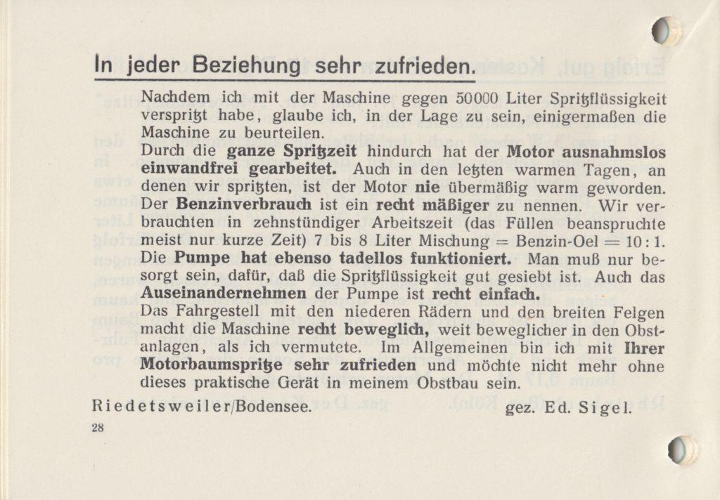 http://holderspritze.de/wp-content/uploads/2018/01/Urteile_1929-29-1024x712.jpeg