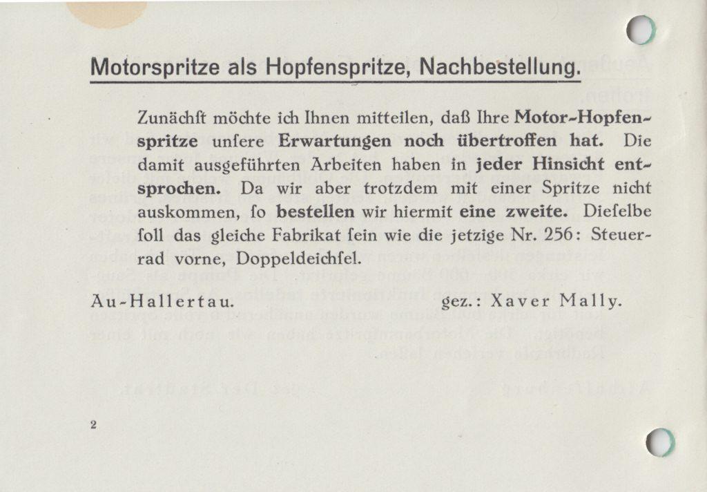 http://holderspritze.de/wp-content/uploads/2018/01/Urteile_1929-3-1024x712.jpeg