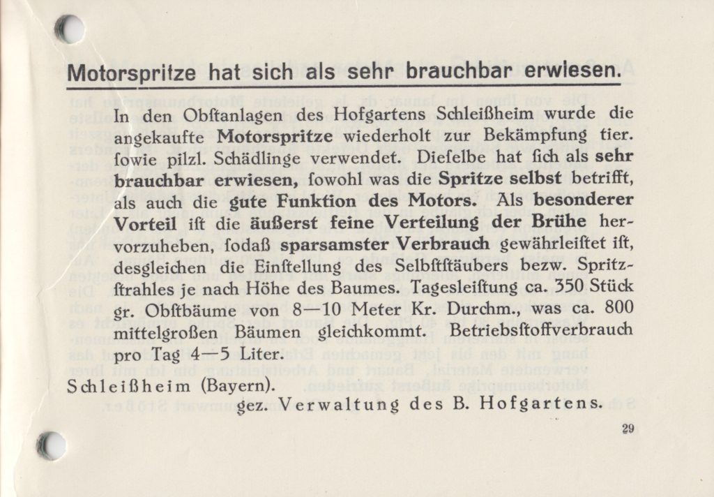 http://holderspritze.de/wp-content/uploads/2018/01/Urteile_1929-30-1024x712.jpeg