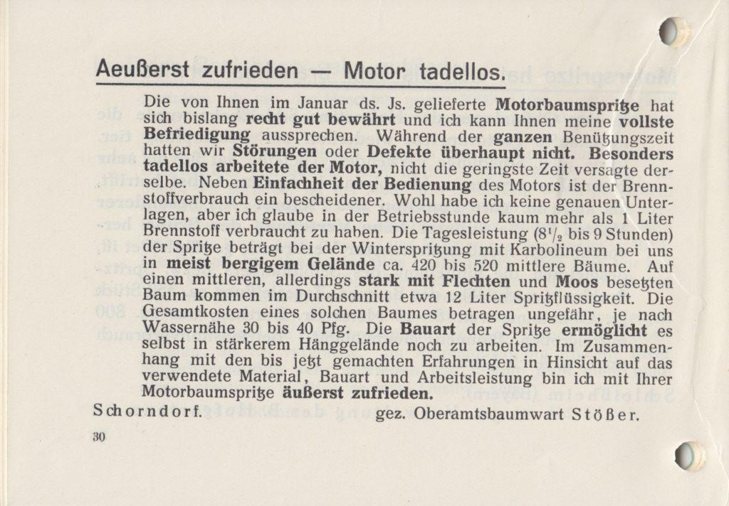 http://holderspritze.de/wp-content/uploads/2018/01/Urteile_1929-31-1024x712.jpeg