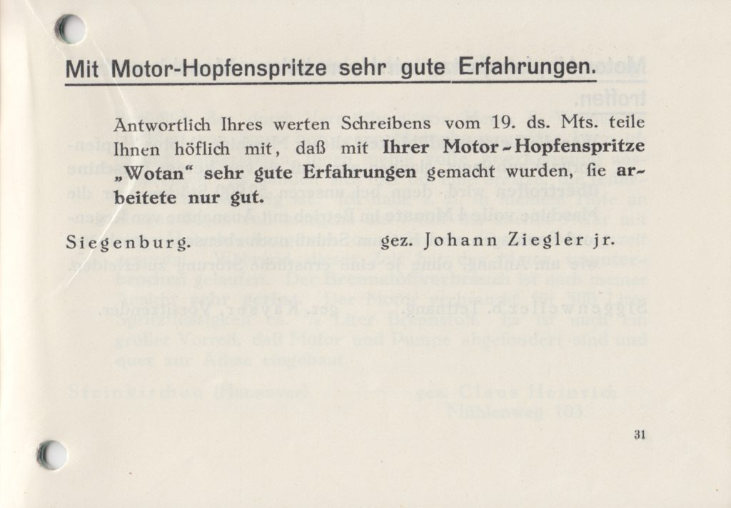 http://holderspritze.de/wp-content/uploads/2018/01/Urteile_1929-32-1024x712.jpeg