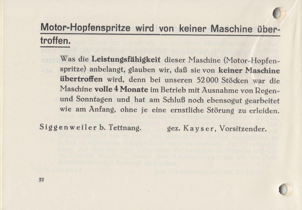 http://holderspritze.de/wp-content/uploads/2018/01/Urteile_1929-33-1024x712.jpeg