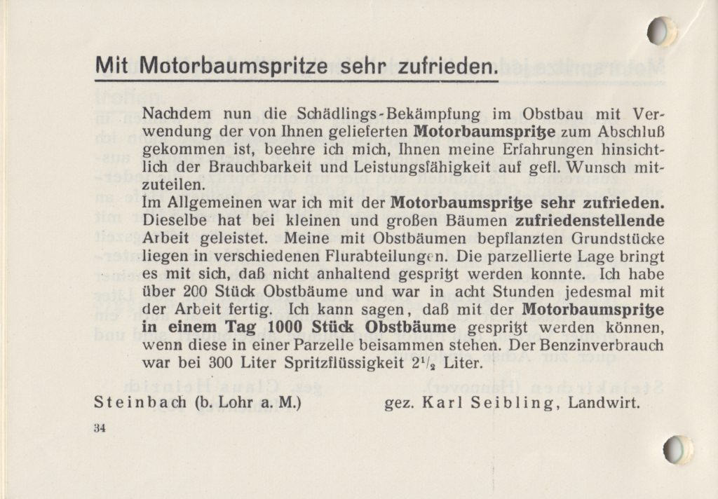 http://holderspritze.de/wp-content/uploads/2018/01/Urteile_1929-35-1024x712.jpeg