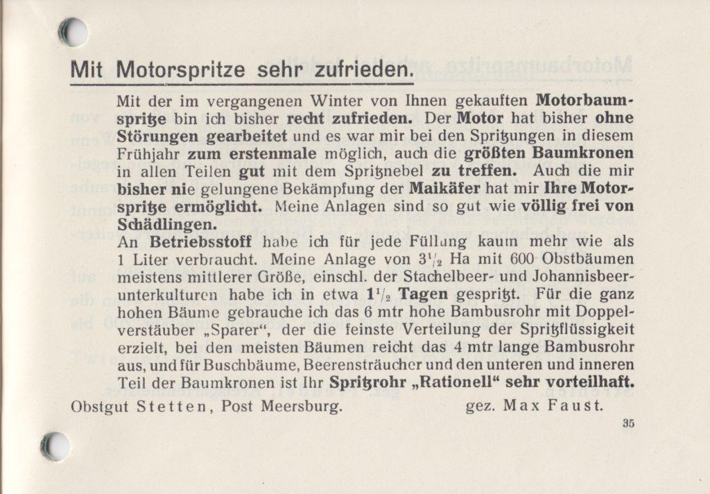 http://holderspritze.de/wp-content/uploads/2018/01/Urteile_1929-36-1024x712.jpeg