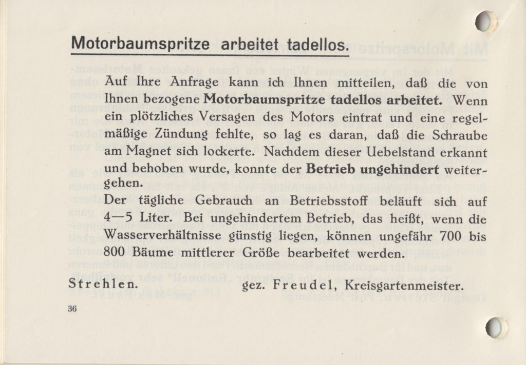 http://holderspritze.de/wp-content/uploads/2018/01/Urteile_1929-37-1024x712.jpeg
