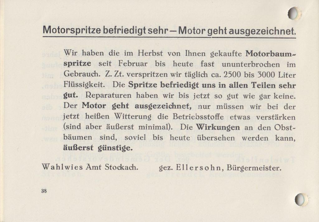 http://holderspritze.de/wp-content/uploads/2018/01/Urteile_1929-39-1024x712.jpeg